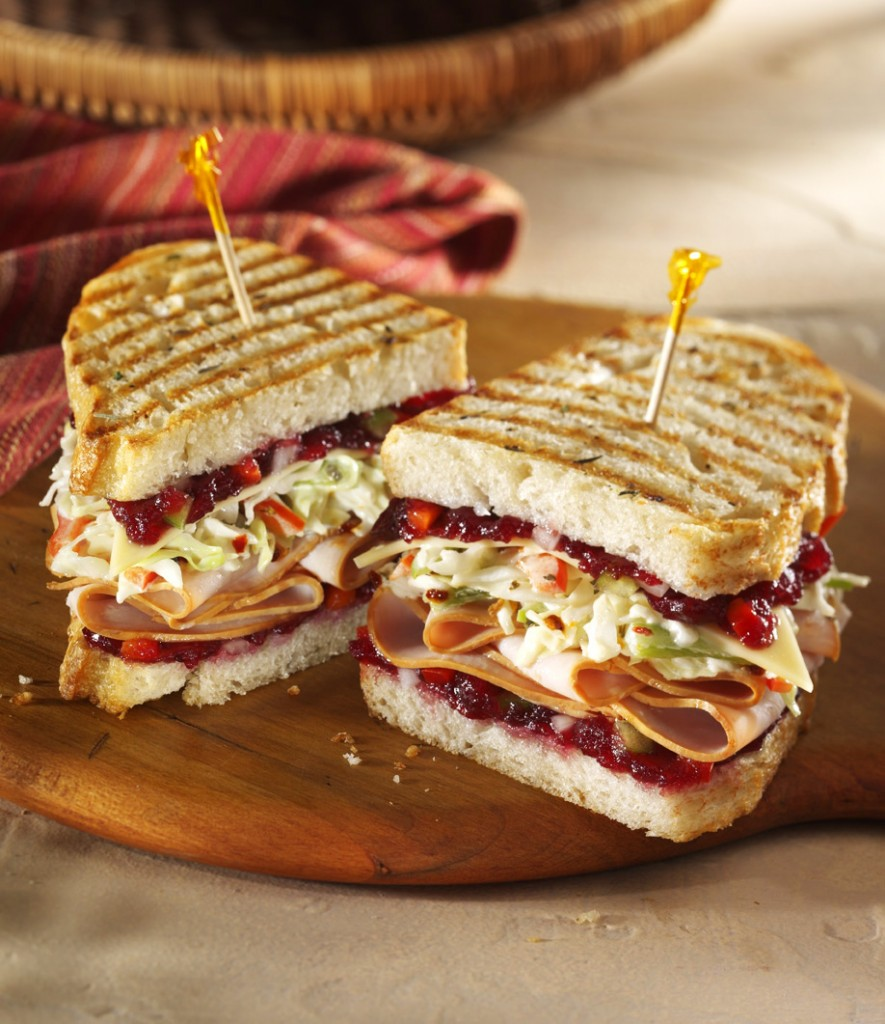 ... panini panini grill your bacon turkey swiss and bacon panini recipes